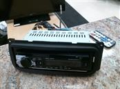 MEMOREX Portable CD Player CD PLAYER